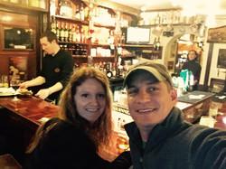 Irish Pub, Killarney, Ireland