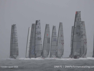 The A Class Worlds, Medemblik. The BACCA view.