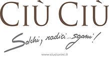 CiuCiu_solchi_radici-copia-1.jpg