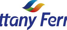 Brittany Ferries Discount
