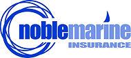 Noble logo blue.jpg