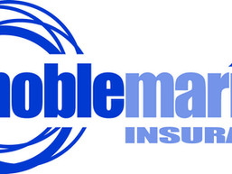 Nobel Marine to offer 3rd party insurance