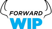 Forward WIP BACCA Partners.