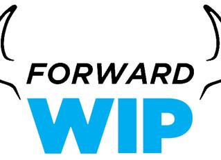 Forward WIP BACCA Partners.