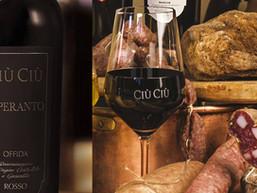 Italian Wine Sponsorship