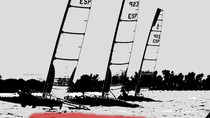 2021 Europeans now 3-10th July