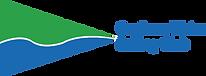 grafham-water-sailing-club-logo.png