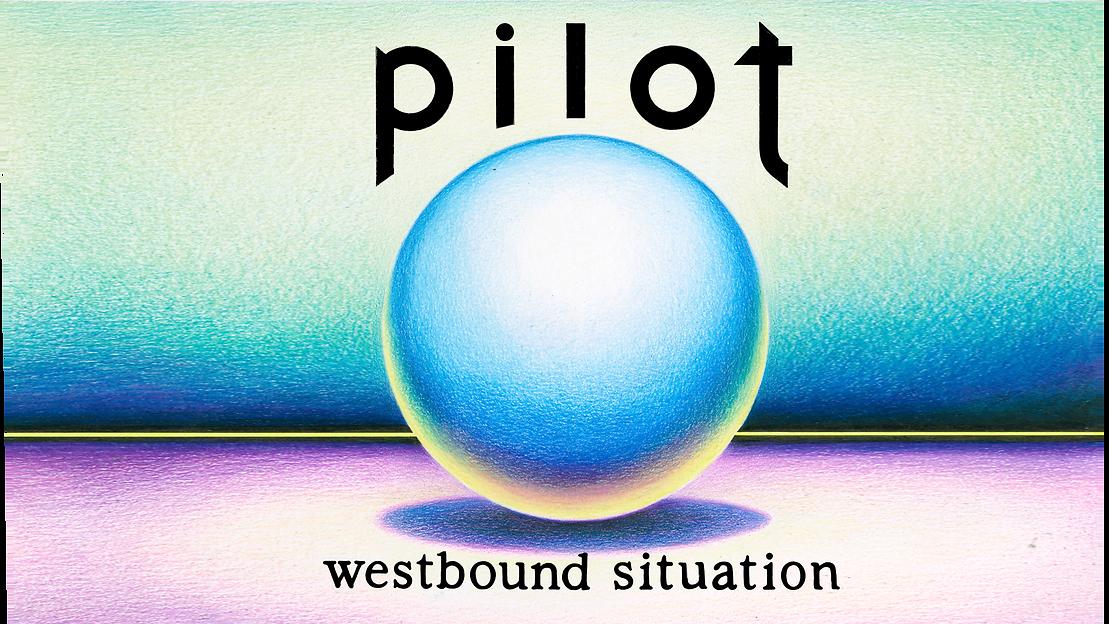 Pilot web.png