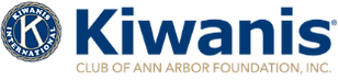 kiwanis_club_logo_new.png