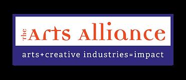 00-The-Arts-Alliance-slogan_logo_color-0