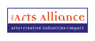00-The-Arts-Alliance-slogan_logo_color-0