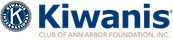 kiwanis_club_logo_new.png