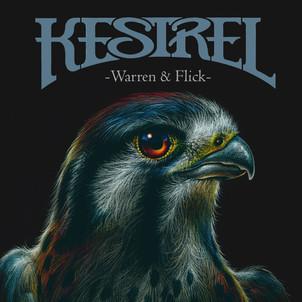 Kestrel - Warren & Flick