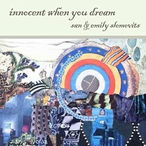 Innocent When You Dream - San, Emily & Jacob