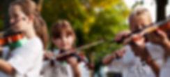 CSA-string-campA_edited.jpg