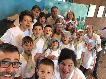 Summer Camp 2018 selfie.jpg