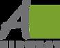 ArtsMidwest_logo_4c.png