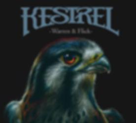 Kestrel Cover Art.jpg