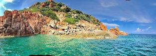 Sardinien Titelseite.jpg