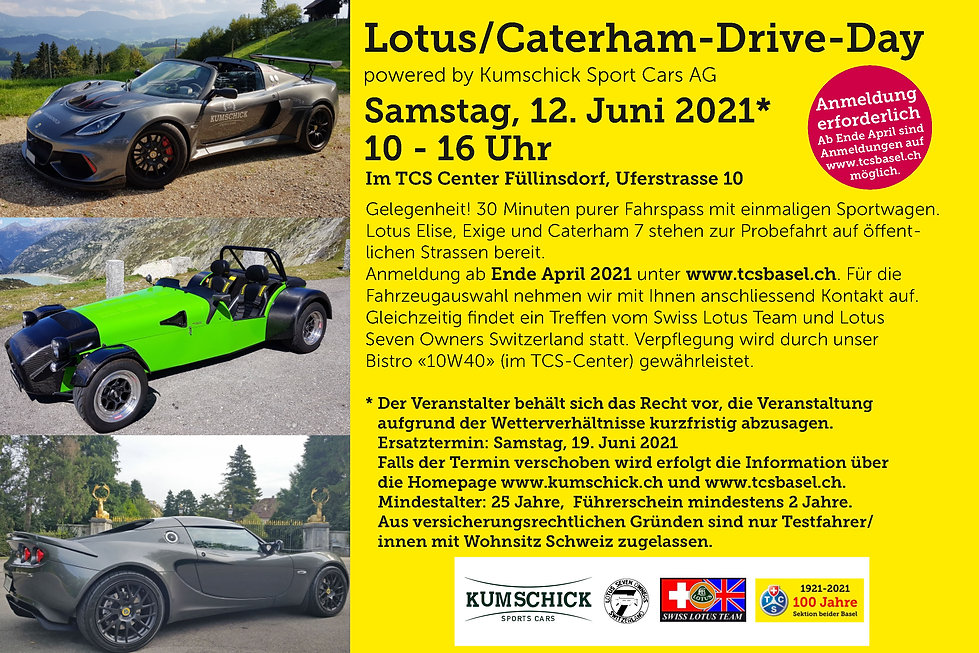 Lotus Event halbe Seite Touring 2021.jpg