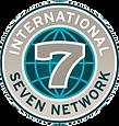 Seven_Intrl_Logo_WS.png