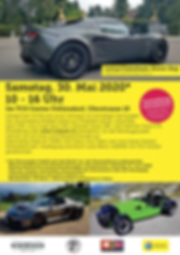 Flyer_Lotus_Drive_Event_kl.png