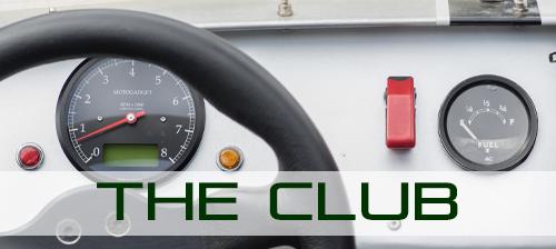 Infos über den Club