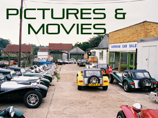 Pictures and Movies