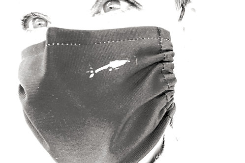 7-Maske