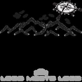 Logo_leer.png
