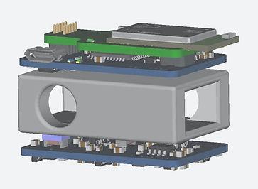 spirocco_electronics