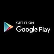 GooglePlay-application-spirocco