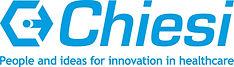 Chiesi_GmbH_edited.jpg