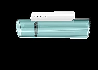 spirocco_spirometer.png
