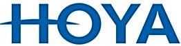 hoya-vector-logo_edited_edited_edited.jp