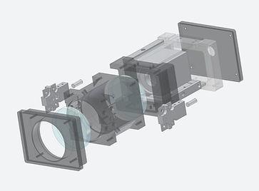 spirocco-laser doppler