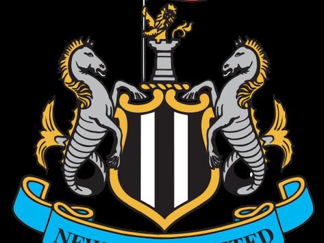 2020: A Newcastle United Odyssey