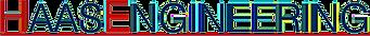 logo-haas.png