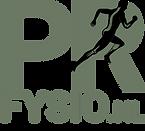 Logo_Groen_zwarteA.png
