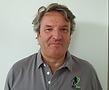 Peter Cuveele - Secretaris Golf Park Tervuren - inwoner van Tervuren