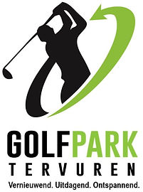 Logo tekst onder prent.JPG