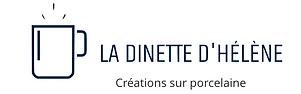 Logo la dinette-FINAL.tiff