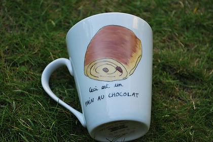 Mug pain au chocolat.jpg