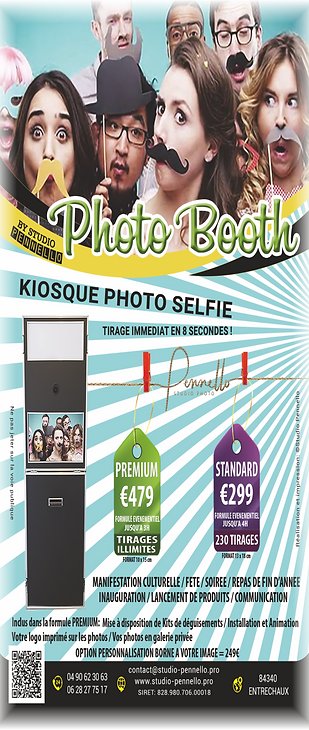 Proposition Photobooth 2.png