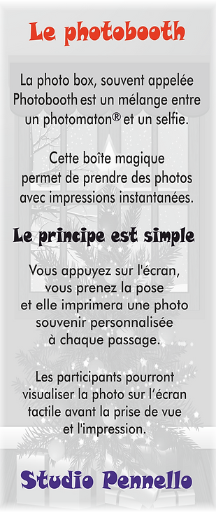 Présentation_Photobooth_2.png