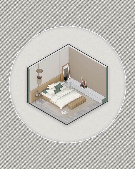 diagram-quarto.png