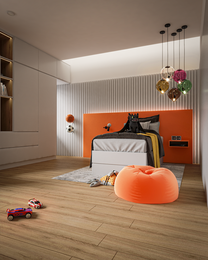 laranja01.png