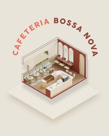 CAFETERIA-BOSSA-NOVA.png