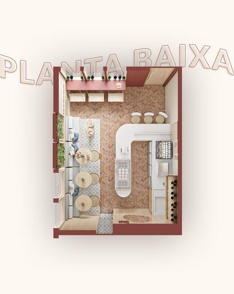 PLANTA-BAIXA-CAFETERIA.png
