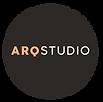 logo_arqstudio_02.png